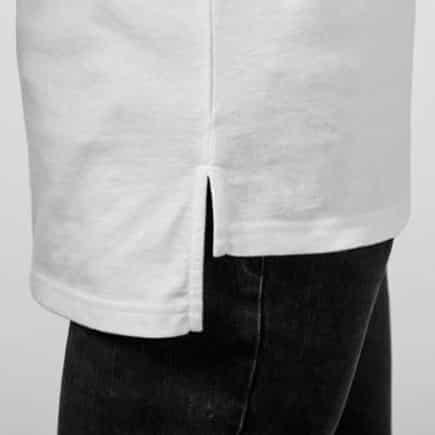 detalle camiseta 7136