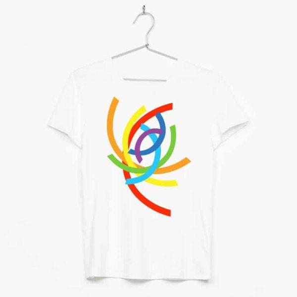 Icono Gay