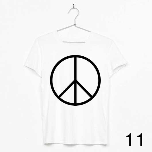 PEACE11