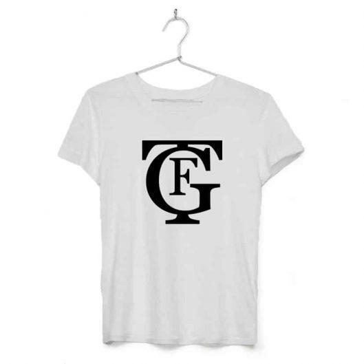 ByLaMadre_GTF_0031_camiseta