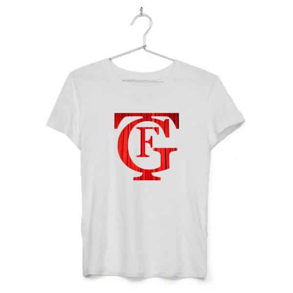 ByLaMadre_GTF_roja_0031_camiseta