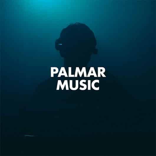 Palmar Music