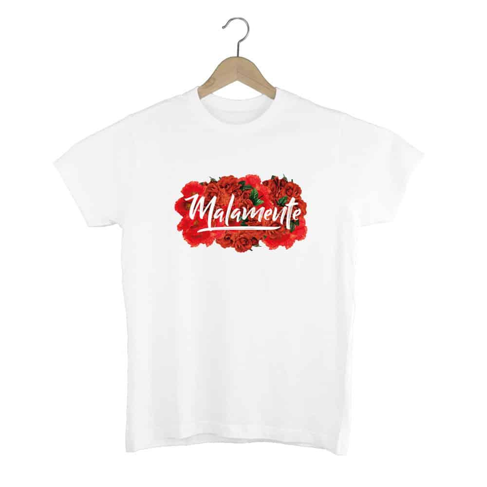 Frikilandia-0016-camiseta