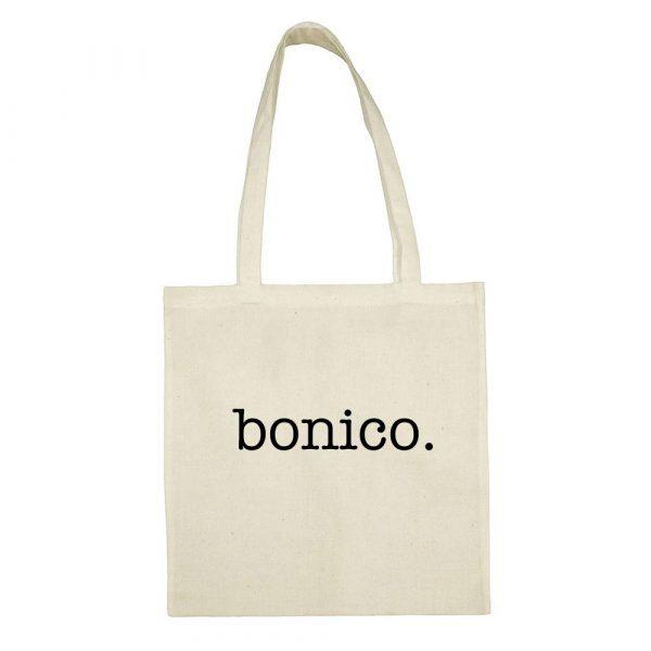 Bolsa Bonico