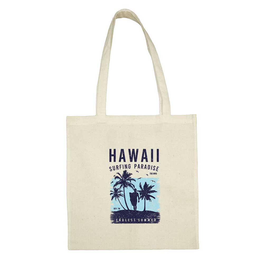 Bolsa Hawaii