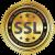 SEGURIDAD_SSL